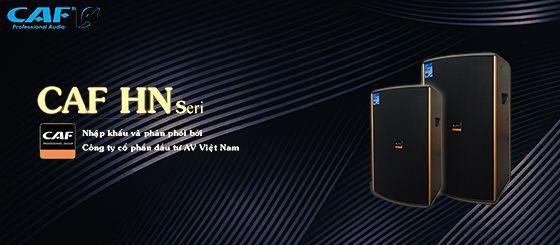 CAF HN-12