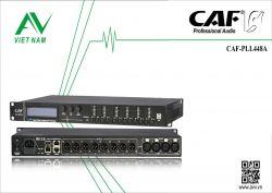 CAF PLL448A