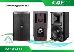 CAF AS-112