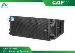 CAF AF-10