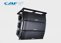 CAF NX-1210 Line Array System