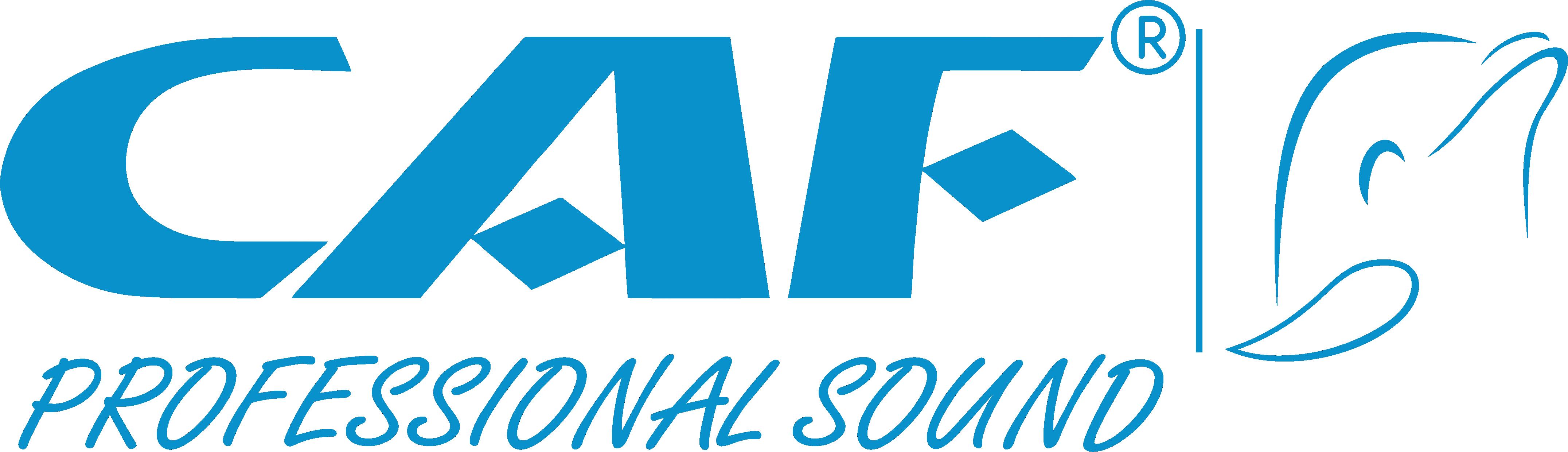 CAF AUDIO VIỆT NAM
